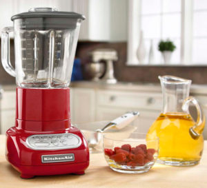 liquidificador-5-velocidades-kitchen-aid