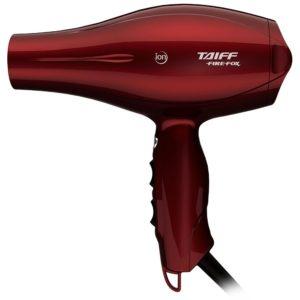 secador de cabelo firefox