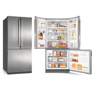 geladeira-brastemp-side-inverse-bro80ak-540-litros-3-portas-frost-free-platinum