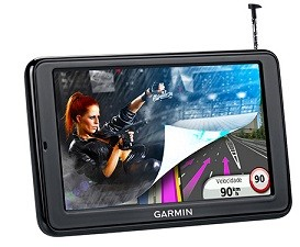2580_tv_nnbrasil_garmin_1_1