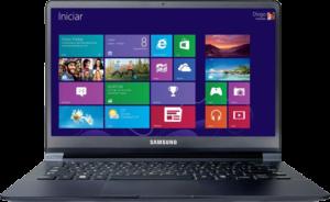 465357-notebook-samsung-ativ-product-image01
