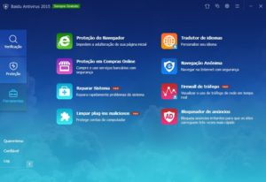 Baidu-Antivirus-2015-3