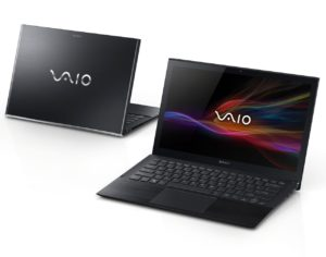 Sony_Sony_VAIO_Pro_11_13_touch_group03_B-00e47e156be151b6