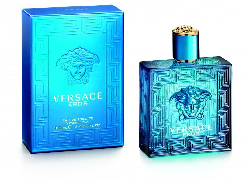 Versace-Eros_pack-2-800x613