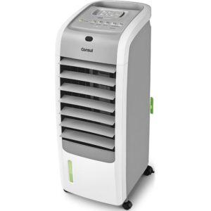 climatizador-de-ar-quente-consul