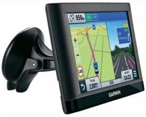 gps-garmin-nuvi-55tv-digital-qual-melhor