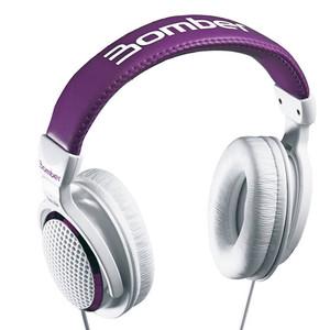 melhor-fone-de-ouvido-bomber-hb01-headphone