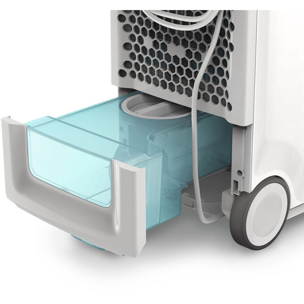 Qual o melhor climatizador de ar do mercado escolha segura - Climatizador de agua ...
