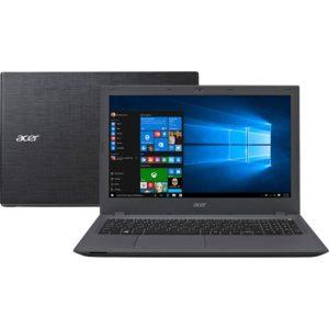 notebook-acer-e-bom-e5-573