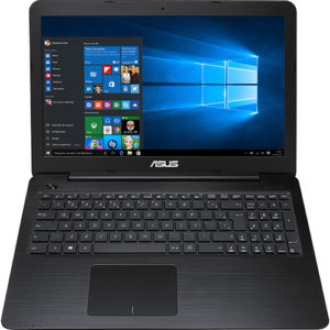 notebook-asus-e-bom-z450la