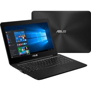 qual-melhor-notebook-asus-z450la