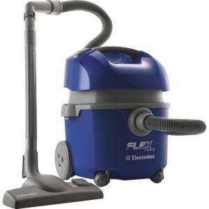 qual-o-melhor-aspirador-de-po-flexs-1400w---electrolux