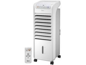 qual-o-melhor-climatizador-de-ar-midea-liva-akaf