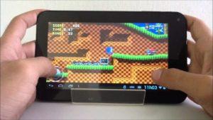 tablet m7
