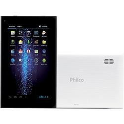 tablet philco é bom