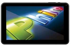 tablet philco 9B