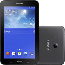 tablet samsung galaxy tab lite