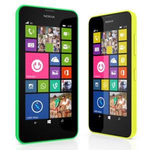 celular-mais-vendido-lumia-630