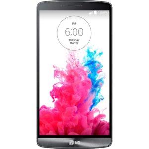 smartphone-lg-g3-titanio-4g-processador-quad-core-2-5-ghz-tela-de-55--memoria-de-16gb-camera-de-13mp-radio-fm