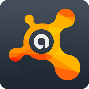 avast mobile icon