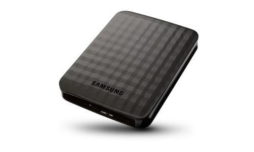 qual-melhor-hd-externo-samsung-m3-portable