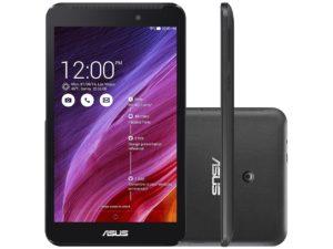 qual-melhor-tablet-custo-beneficio-fonepad-7-asus