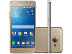 smartphone-samsung-galaxy-gran-prime-duos-qual-melhor
