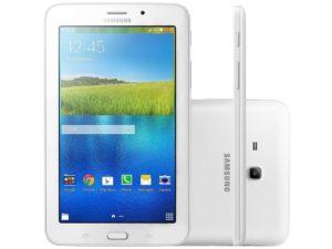 tablet-custo-beneficio-galaxy-tab-113