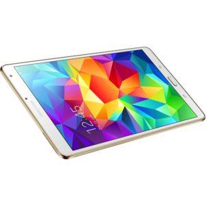 tablet samsung galaxy tab s 8.5