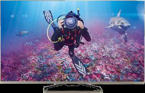 457739-smart-tv-led-3d-55-polegadas-product-image01