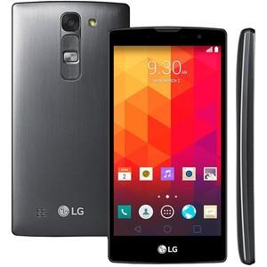 celular-android-barato-lg-prime