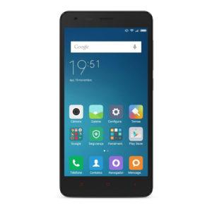 melhor-celular-android-redmi-xiaomi