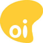 oi logo png