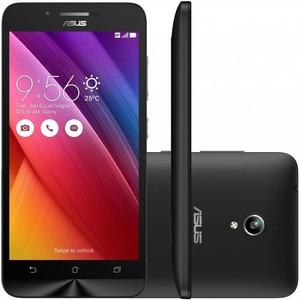 smartphone-custo-beneficio-melhor-zenfone-go