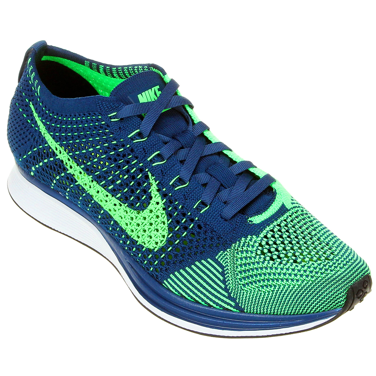 0288e656b96 ... coupon code for tenis nike flyknit racer 3ffd3 29589 ...