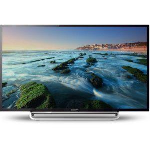 tv sony 60w605B