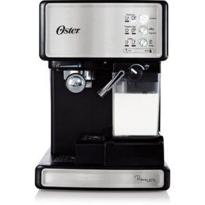 cafeteira-automatica-expressa-prima-latte-para-cafe-e-capuccino-aco-escovado-–-oster
