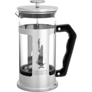 cafeteira-french-press-bialetti-1-litro
