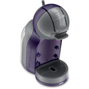 cafeteira-nescafe-dolce-gusto-mini-me-automatica-roxa