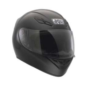 capacete turismo
