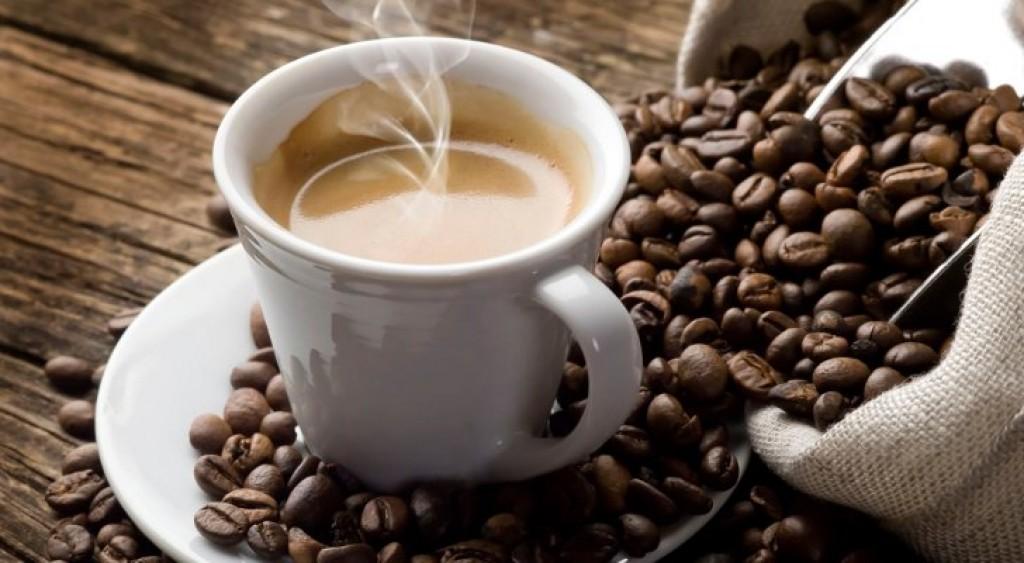 coffee-snob