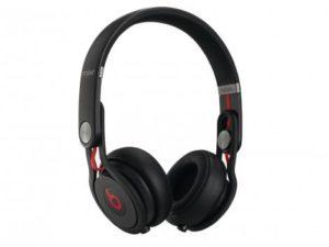 fone-de-ouvido-headphone-dobravelbeats-mixr-preto-208084700