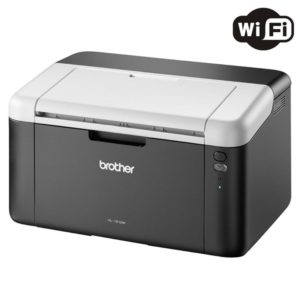 impressora-laser-mono-brother-hl-1212w-wireless