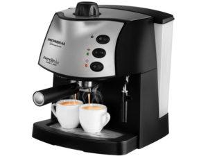 melhor-cafeteira-eletrica-espressomondial-coffee-cream-premium-c-08