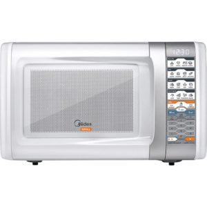 micro-ondas-30-litros-midea-liva-branco-com-grill