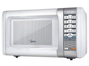micro-ondas-midealiva-mtas4-30l-011356201
