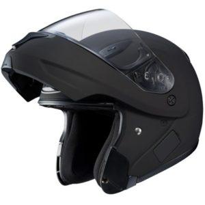 modular capacete