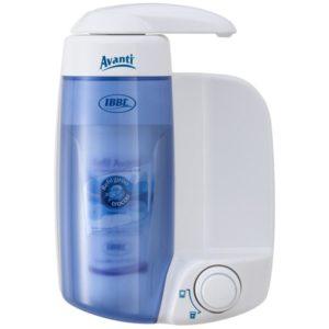 purificador-de-agua-avanti---ibbl