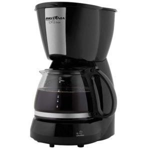 qual-melhor-cafeteira-eletrica-britania-cp15-iox