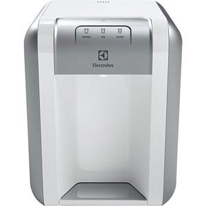 qual-melhor-purificador-de-agua-electrolux-pe10b